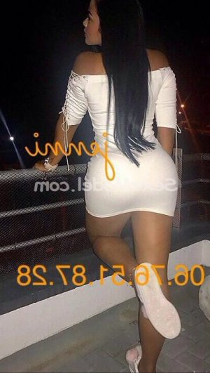 Euryale rencontre dominatrice escort girl